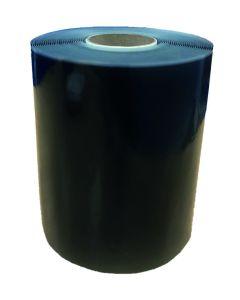 Rubbertop 229mm Flashing Tape
