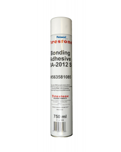 Firestone Spray Adhesive-0.75L