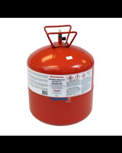Firestone Spray Adhesive-17L