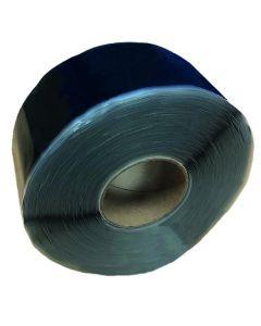 Rubbertop 75mm seam tape