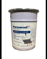 PERMAROOF 500 EMBEDMENT COAT 6KG