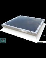 Mardome Trade Rooflight - 1200 x 1200  No Kerb