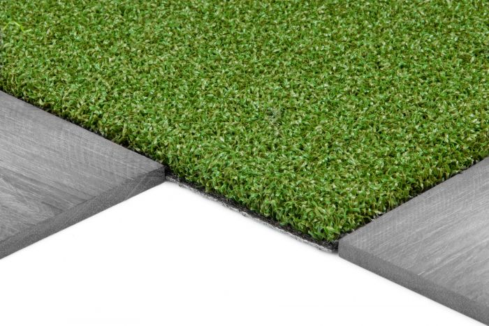 PermaLawn Artificial Grass | Perfect for Trade & DIY