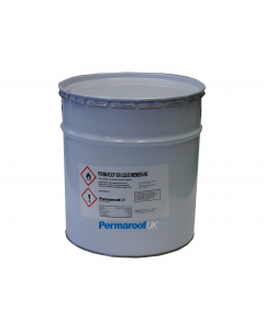 Permaroof Liquid Roofing System | Fast & Effective Roof Waterproofing