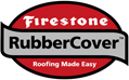 Firestone EPDM RubberCover | Flat Roofing Supplies
