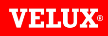 Velux Windows | Branded Rooflights at Permaroof
