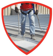 Permaroof500 Liquid Rubber Roofing System | UK Flat Roof Supplier