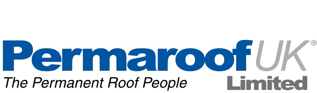 Permaroof Logo